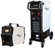 MIG and multifunctional inverters