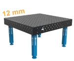 Traditional welding tables PLUS