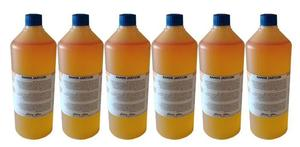 BOMAR NEUTRAL 6x1 L